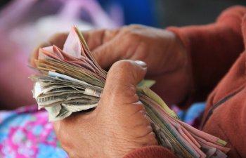 Cum sa-ti organizezi bugetul pentru a reusi sa faci economii