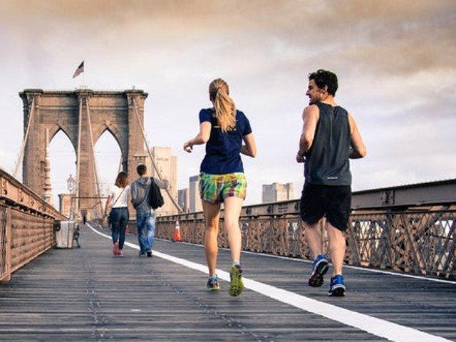 9 motive sa te apuci serios de sport cat mai repede