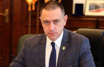 Ministrul Apararii participa la Conferinta de securitate de la Munchen