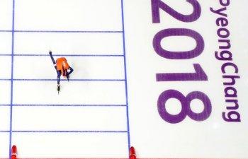 Caz de dopaj la Jocurile Olimpice din Coreea de Sud