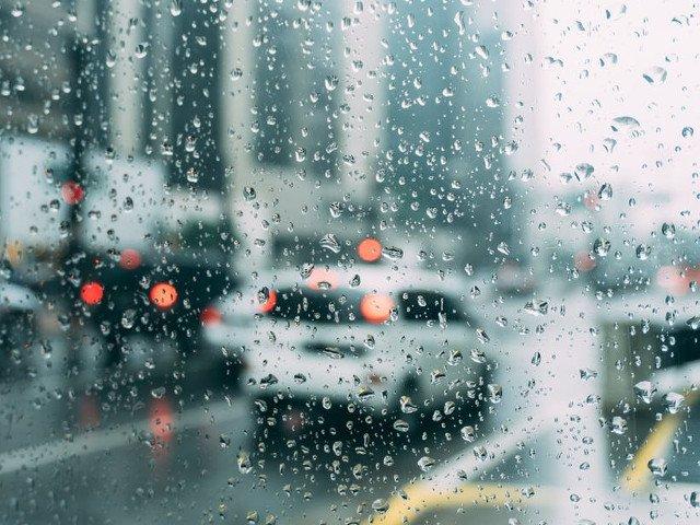 Prognoza pe doua saptamani: Temperaturi scazute si precipitatii insemnate cantitativ
