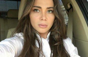 "O actrita din Republica Moldova, ucisa de sot. Tanara a aparut intr-un episod din ""Las Fierbinti"""