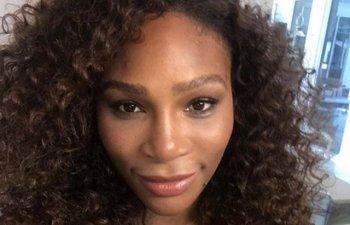 Serena Williams a marturisit ca a fost la un pas de moarte dupa ce a nascut