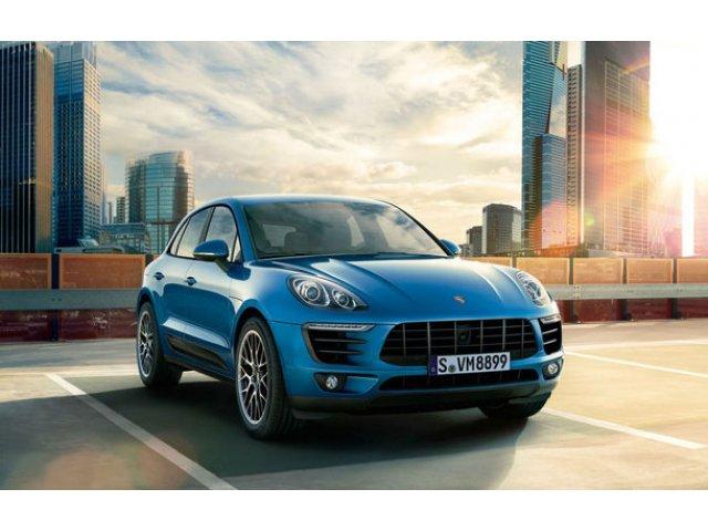 """Porsche a oprit productia modelelor cu propulsie diesel: """"Clientii vor acum motoare pe benzina sau hibride"""""""