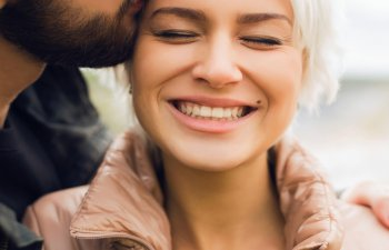 Nu asculta ce spune lumea! 5 motive intemeiate sa NU te casatoresti