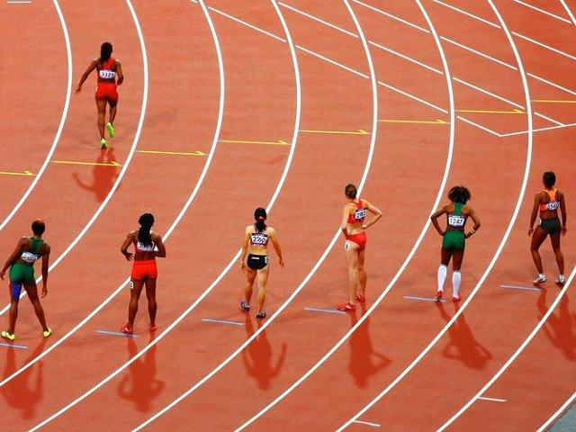 8 cele mai CIUDATE sporturi de la Jocurile Olimpice