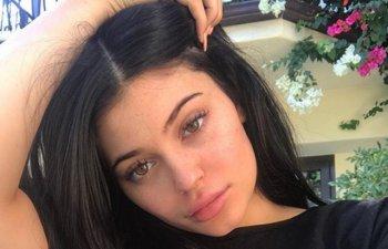 Mesajul lui Kylie Jenner care a determinat o scadere semnificativa a actiunilor Snapchat la bursa