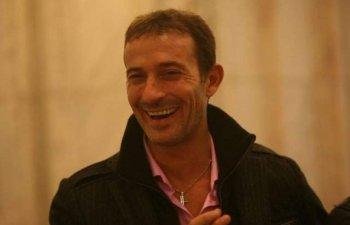 Elan Schwartzenberg: Radu Mazare a clacat psihic