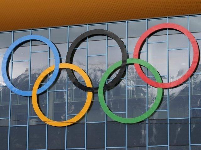 Raluca Stramaturaru a obtinut cel mai bun rezultat al Romaniei la JO la PyeongChang