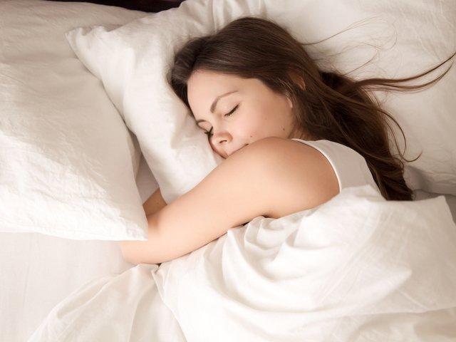 Obiceiuri inedite de somn: Cum dorm oamenii din toata lumea