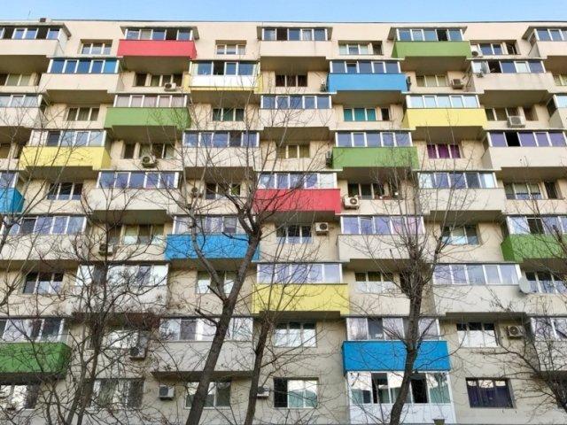 5 intrebari pe care sa le pui proprietarului inainte sa cumperi un apartament