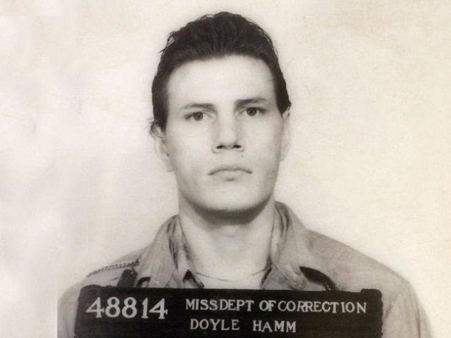 Motivul pentru care un barbat condamnat la moarte in SUA a supravietuit