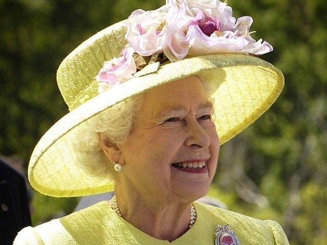 Tentativa de asasinat impotriva reginei Marii Britanii, in timpul unei vizite in Noua Zeelanda