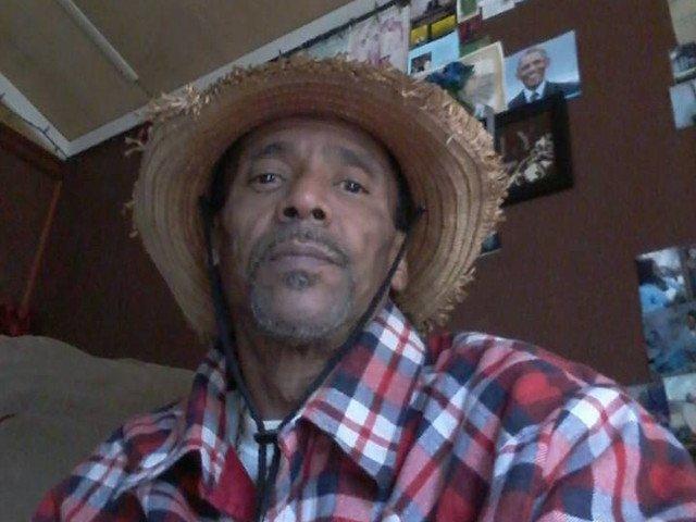 American, ucis in timp ce facea live pe Facebook