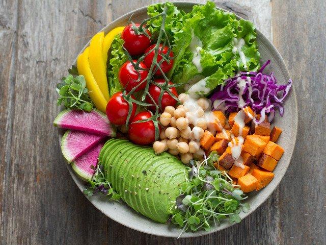Care sunt dietele eficiente in prevenirea afectiunilor cardiace