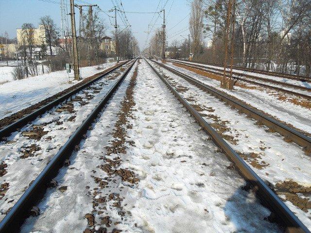 CFR Calatori anuleaza vineri 49 de trenuri din cauza conditiilor meteo nefavorabile