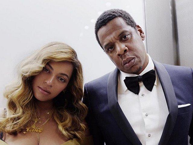 Jay-Z il detroneaza pe P. Diddy in topul celor mai bogati solisti hip-hop din lume