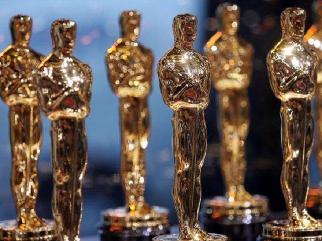 """""""The Shape of Water"""" a castigat premiul Oscar pentru cel mai bun film"""