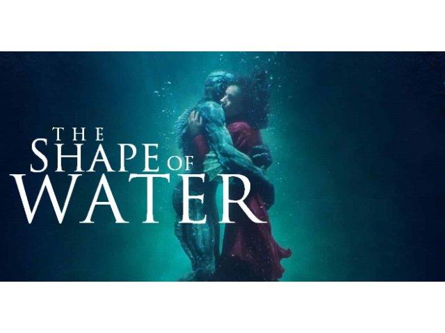 """OSCAR 2018: """"The Shape of Water"""" a fost principalul castigator, """"Dunkirk"""" s-a aflat pe locul doi. Lista completa a castigatorilor"""