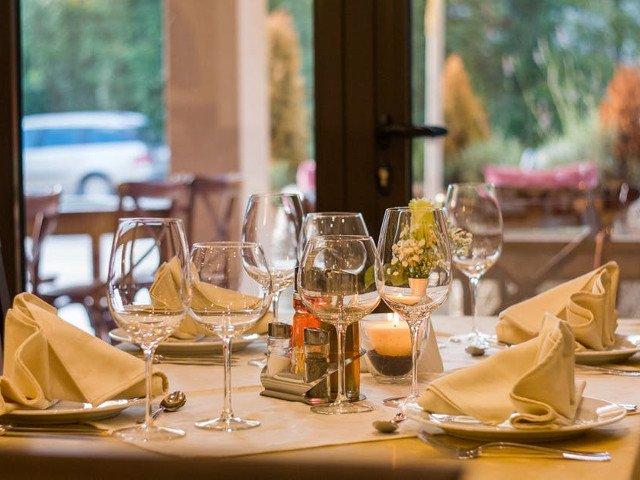 10 cele mai bune restaurante din lume. Unde savuram cea mai buna mancare?