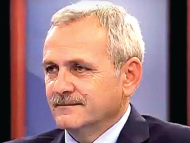 Dragnea: Il sustin pe ministrul Toader; raportul prezentat nu poate fi combatut de cineva de buna credinta
