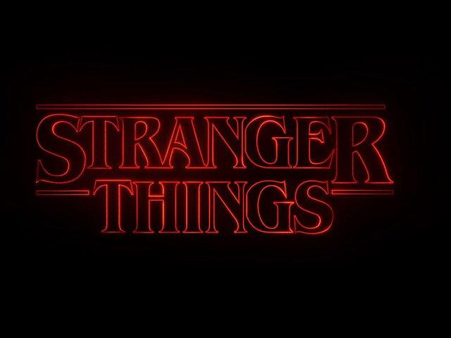 """Nume noi in al treilea sezon """"Stranger Things"""""""