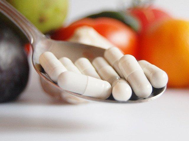 Belgia ofera gratuit pastile cu iod pentru intreaga populatie