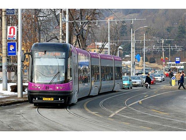 Cluj: O pensionara refuza cardul de transport gratuit din motive religioase