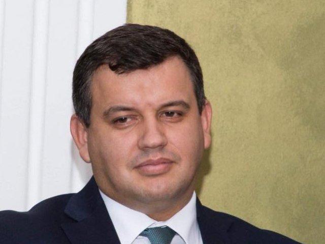 Eugen Tomac: Pentru pesedisti nu conteaza in ce directie merge Romania