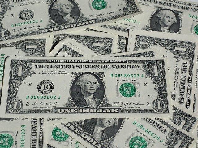 SUA ofera cinci milioane de dolari recompensa pentru localizarea unui lider taliban