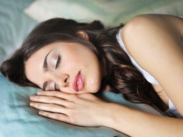 De ce femeile au nevoie de mai multa odihna decat barbatii