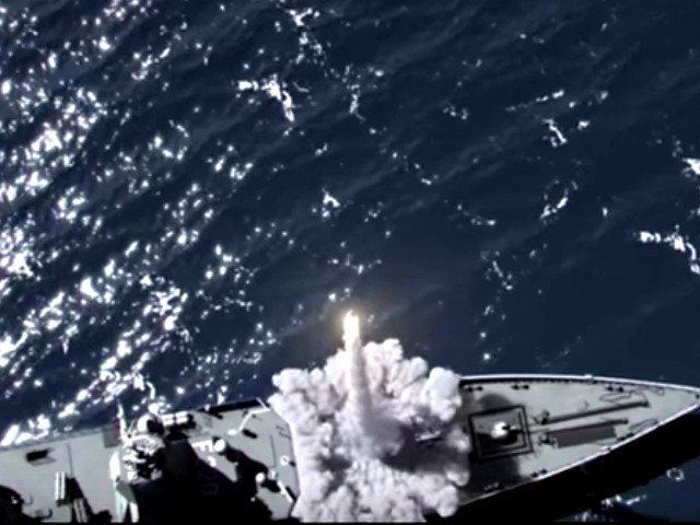 Rusia va incepe productia de rachete Sarmat, capabile sa strapunga scutul antiracheta american
