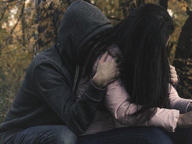 Nu intotdeauna este vorba despre infidelitate! 10 motive absurde de despartire