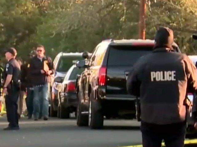 Atacuri in serie cu colete-capcana. Texasul este in alerta, dupa ce doi oameni au murit