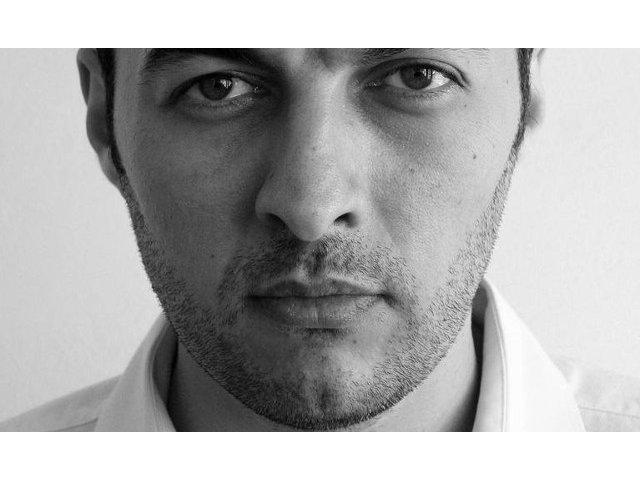 Cristian Pantazi si Dan Tapalaga incheie colaborarea cu HotNews