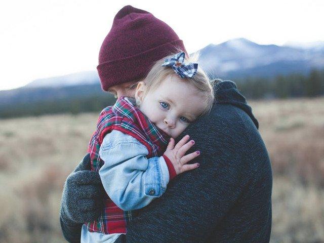 10 lucruri pe care trebuie sa le stii inainte de a deveni parinte