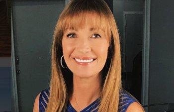Secretul lui Dr. Quinn: Cum reuseste sa arate la 67 de ani ca la 47