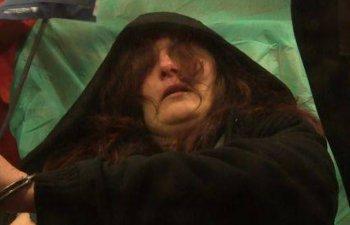 Mama care si-a ucis fetita la Timisoara era educatoare de 15 ani