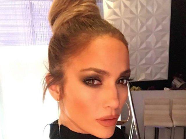 Marturisirile #metoo continua. Jennifer Lopez a dezvaluit ca a fost hartuita sexual la inceputul carierei