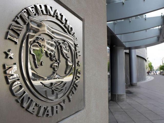 FMI: Limitarea dobanzilor ar afecta stabilitatea financiara