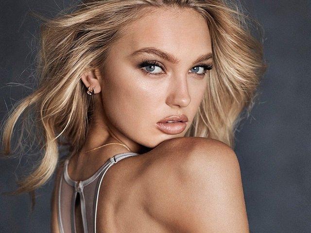 7 trucuri de frumusete pe care modelele Victoria's Secret nu doresc sa le dezvaluie