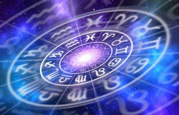 12 secrete si curiozitati despre semnele zodiacale