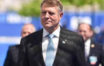Comisia Iordache a votat eliminarea presedintelui Romaniei din procedura numirii conducerii ICCJ. Atributia va reveni CSM