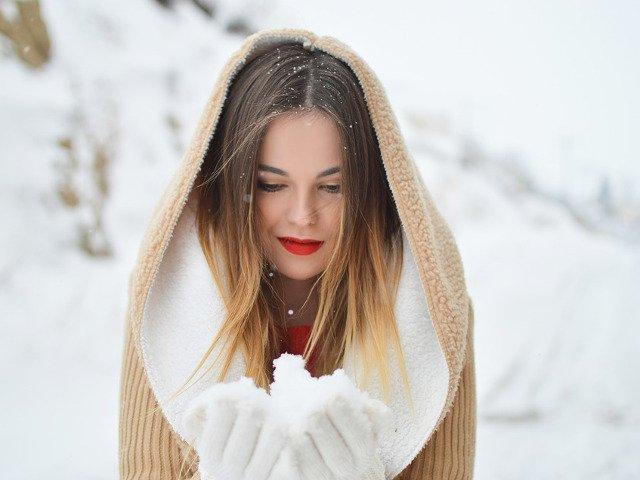 Vremea deosebit de rece se va mentine pana spre sfarsitul acestei saptamani in Capitala