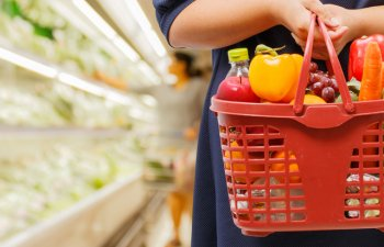 6 alimente pe care sa NU le mai cumperi niciodata, potrivit nutritionistilor