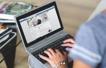 Top 9 crime rezolvate cu ajutorul retelelor de socializare