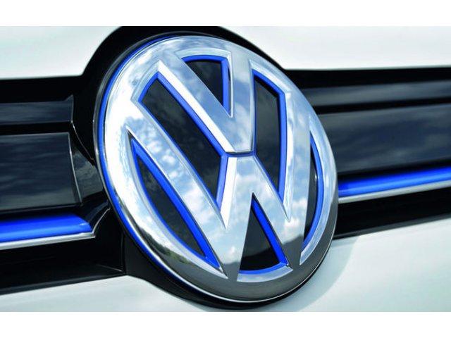 Volkswagen, acuzata de manipulare in scandalul Dieselgate: autoritatile banuiesc ca producatorul a mintit intr-un comunicat de presa