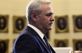 Anisa Stoica (fosta angajata la DGASPC Teleorman): Imi era frica de Liviu Dragnea