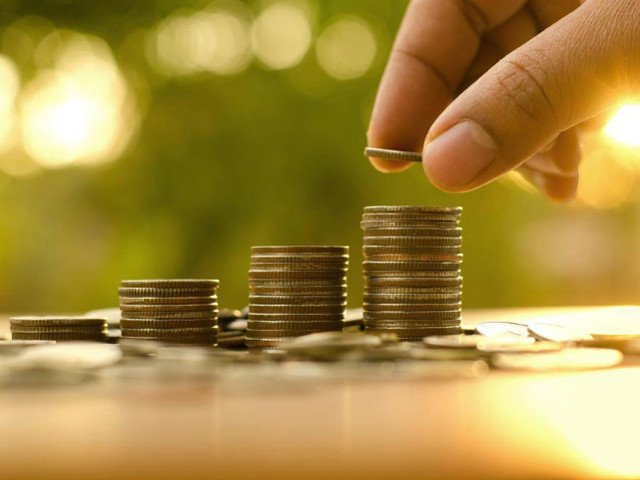 7 metode simple si eficiente de a economisi bani