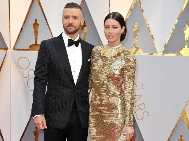Crioterapia, secretul frumusetii cuplului Justin Timberlake si Jessica Biel